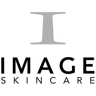 imgSkincare_logo
