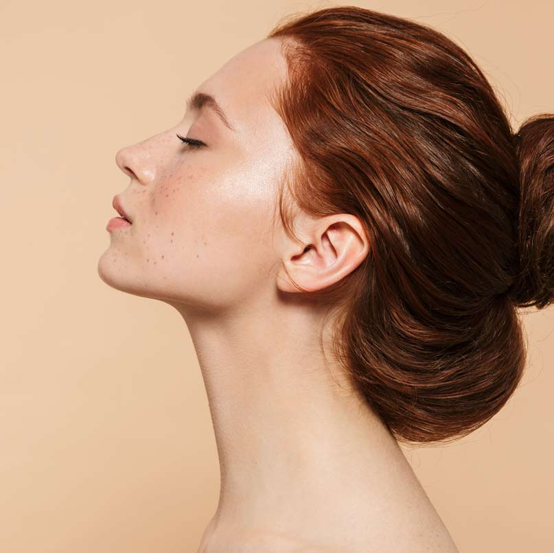 perfect-ending-hair-salon-Falls-Church-skin-care-square