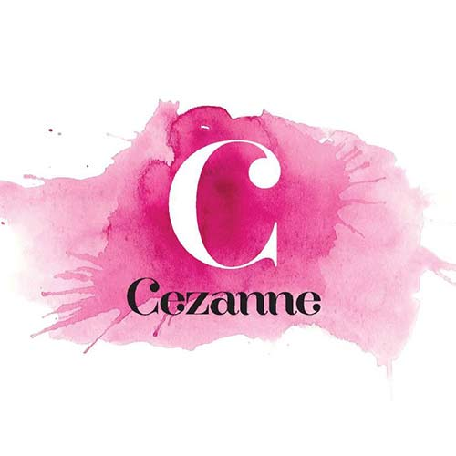 products-logo-cezanne