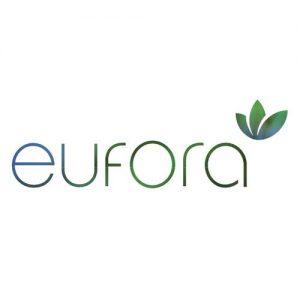 products-logo-eufora